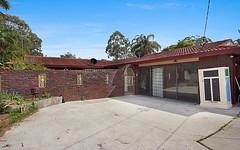 183A Richmond Road, Marayong NSW
