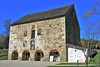 Sandy Spring MD ~ Woodlawn Manor barn (karma (Karen)) Tags: sandyspring maryland woodlawnmanor estates montgomeryco barns historicbarn stonework windows doors arches roofs fences walls hww topf25