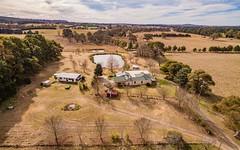 123 ORCHARD ROAD, SPRINGSIDE, Orange NSW