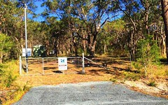 20 Second Avenue, Bundabah NSW