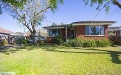 2 Cayley Place, Cabramatta West NSW