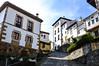 Lastres (Edu Bayón) Tags: lastres asturias