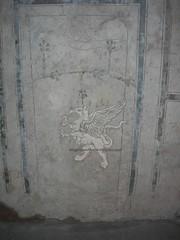 La latrina Romana di via Garibaldi _06