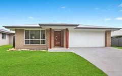 60 Glenview Drive, Wauchope NSW