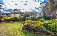 70 Gibraltar Street, Bungendore NSW
