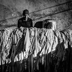 morroco-210.jpg (daviddalton) Tags: medina souk atlasmountains morocco shopping marrakech