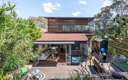 143 Meeks Rd, Marrickville NSW 2204