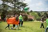 ELO-277 (Desenvolvimento Humano e Organizacional) Tags: 09dedezembro 2017 castro castrolanda elo cooperativa desenvolvimento facilitadores pessoas treinamento ©edjanemadza