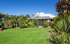 13 Scouler Street, Hillgrove NSW