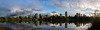 Lost Lagoon Vancouver (Aherzog81) Tags: rot people a6000 vancouver canada panorama lake mirrow blue