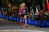 NYCMarathon2017-3 (bigbuddy1988) Tags: people portrait photography usa city new marathon nikon d7000 nyc centralpark newyork nycmarathon2017 woman shalaneflanagan runner