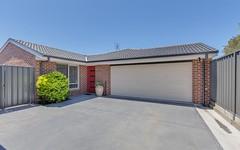 42a Greville Street, Beresfield NSW