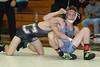 2017 CA JC State Round 1 (jrsachs) Tags: wrestling caccwrestling championships deltacollege johnsachsphotographer techfallcom