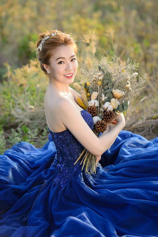 cheri, cheri婚紗, cheri婚紗包套, id西裝, JH florist, 好拍市集婚紗, 自助婚紗, 新祕BONA,id tailor,MSC_0041