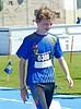 Satisfied (Cavabienmerci) Tags: regional athletics championships 2017 suisse schweiz switzerland run running race sport sports runner läufer lauf course à pied coureur boy boys