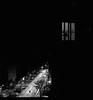 Window above (gsantar) Tags: format medium 150mm rollei zeiss sonnar hft integral rolleiflex film