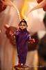 IMG_7051 (iskcon leicester) Tags: radha madhava srila prabhupada august 2017 janmashtami city centre festival leicester drama music arts gopi dots party birthday krishna hare rama maha mantra meditation bhakti yoga