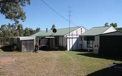 50 Mountain Creek Road, Tenterfield NSW