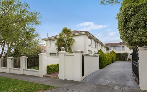 8/17 Wolseley Cl, Mont Albert VIC 3127