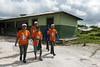 Programa de Erradicação da Oncocercose nas Américas - Terras Yanomami (Secretaria Especial de Saúde Indígena (Sesai)) Tags: outubro 2017 oncocercose erradicação dseiyanomami indígenas deslocamento equipemultidisciplinar pólobasesurucucu yanomami roraima