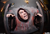 audio-halloween-da-veia-27-10-17-foto-Leandro-Godoi (13) (Audio SP) Tags: halloween halloweendavã©ia audio audioclubsp leandrogodoi noitedoterror monstros zumbis fantasmas fantasias maquiagem makeup nightpeople halloweendavéia