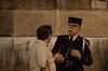 a question, Paris 1982... (Alvin Harp) Tags: 1982 paris france minolta101 film vintage frenchpoliceman police alvinharp