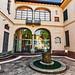 Villa+Panza+-+Small+courtyard