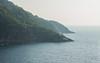 05.11-Racha-Island-Thailand-canon-6231 (travelordiephoto) Tags: korachayai rayaisland thailand rachaisland таиланд