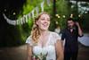 photographe-mariage-toulouse-france-costantino-clement-portrait-mariee (costantino clément) Tags: mariage marié église wedding femme robe dress couple amour bague cérémonie mairie bisous sourire