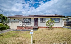 101 Catherine Street, Mannering Park NSW