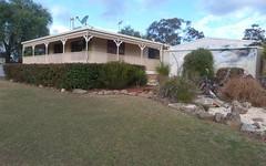 11-13 William St, Merriwa NSW