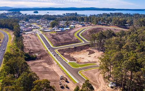Lot 211 Freycinet Drive, Sunshine Bay NSW