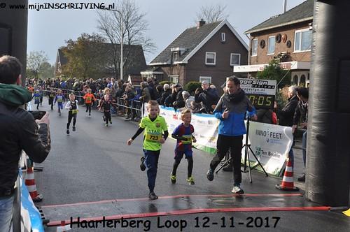 HaarlerbergLoop_12_11_2017_0051