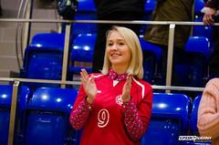 BCH-VRZ_11_11_2017-133 (Stepanets Dmitry) Tags: vrz bch врз бч минифутбол гомель дерби спорт futsal gomel sport