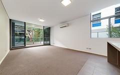 326/11 McIntyre Street, Gordon NSW