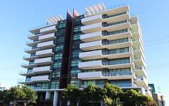 201/21-25 Head Street, Forster NSW
