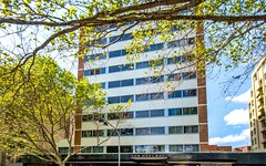 711/28 Macleay Street, Potts Point NSW