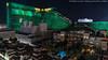 MGM Grand (20171111-DSC02883) (Michael.Lee.Pics.NYC) Tags: lasvegas nevada mgmgrand resort aerial architecture rooftops swimmingpool night longexposure cirquedusoleil parkinggarage movietheater unitedartists sony a7rm2 fe2470mmf28gm