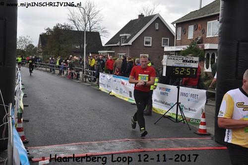 HaarlerbergLoop_12_11_2017_0671