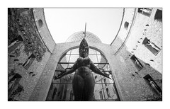 (floguill) Tags: leica mp 15mm voigtländer kentmere 100iso lc29
