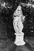 Evig palmesus (vandrende) Tags: ita italy padova padua veneto statue p17 ortobotanico jardinbotanique botaniskhage