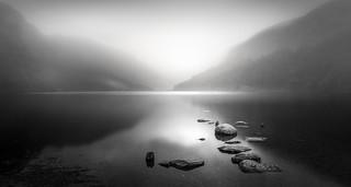 Silent valley 2
