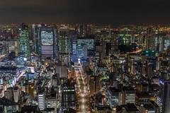 Tokyo, Japan (KF-GR) Tags: fx fullframe nikon d750 nikond750 tamron tamron35 tamron35mmf18vc city cityscape japan tokyo travel tourism buildings