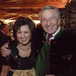 Relais & Châteaux SPA-HOTEL Jagdhof  Stubai Tyrol - Jubiläum 40 Jahre Jagdhof (41) thumbnail