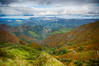 25 de septiembre de 2017-0016-1125_HDR.jpg (ivanalonsorivero) Tags: asturias vacaciones excursion otoño familia covadonga vistas hdr visita color verde cielo efectos buena