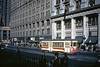 Third Avenue Railway System 591 - B:Broadway-42nd St. Line - 42nd bet. 5th and 6th Avs (116786) (David Pirmann) Tags: tars thirdavenuerailway nyc newyorkcity trolley tram streetcar transit manhattan
