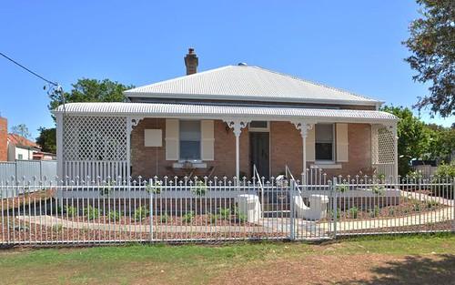 39 Love Street, Cessnock NSW