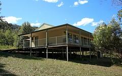 384 Duffy's Lane, Kangaroo Valley NSW