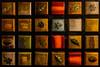 Squares (Mohammed Qamheya) Tags: d500 nikon tokina tokina1116 tokinaatx116prodxii 7dwf cctsquare squares longexposure wideangle