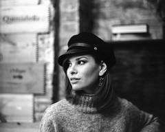 2017-10-09-0001-1 (Pavel Moroz) Tags: россия портрет среднийформат russia portrait girl mediumformat 6x7 pentax takumar ilford pentax6x7 takumar6x7105mmf24 ilfordhp5plus400 bw 2017 pentaxflickraward
